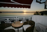 lake view villa dea ohrid